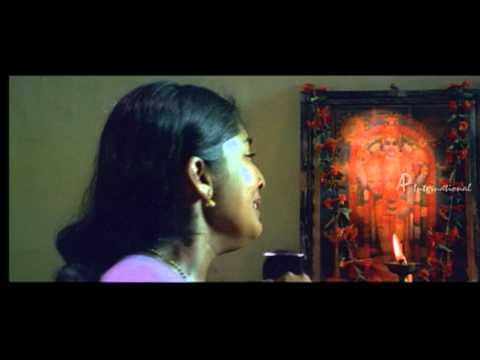 Nanthanam Malayalam Movie | Malayalam Movie | Navya Nair | Very Upset