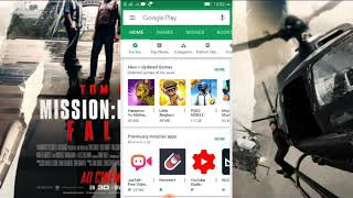 how to download mission impossible 3