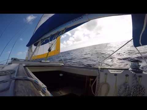 RYA Coastal Skipper