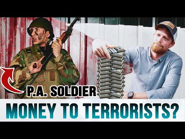Israel to Give Palestinians 150 Million Dollars | Israel News