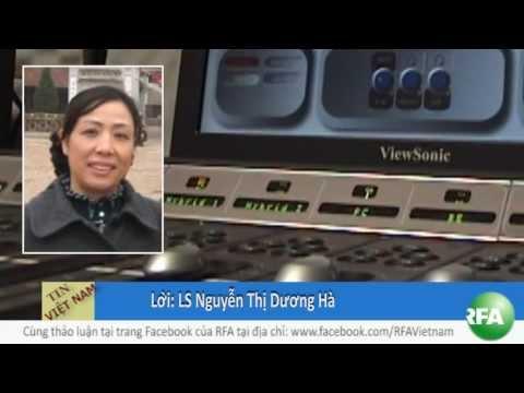 Bản tin video sáng 22-06-2013