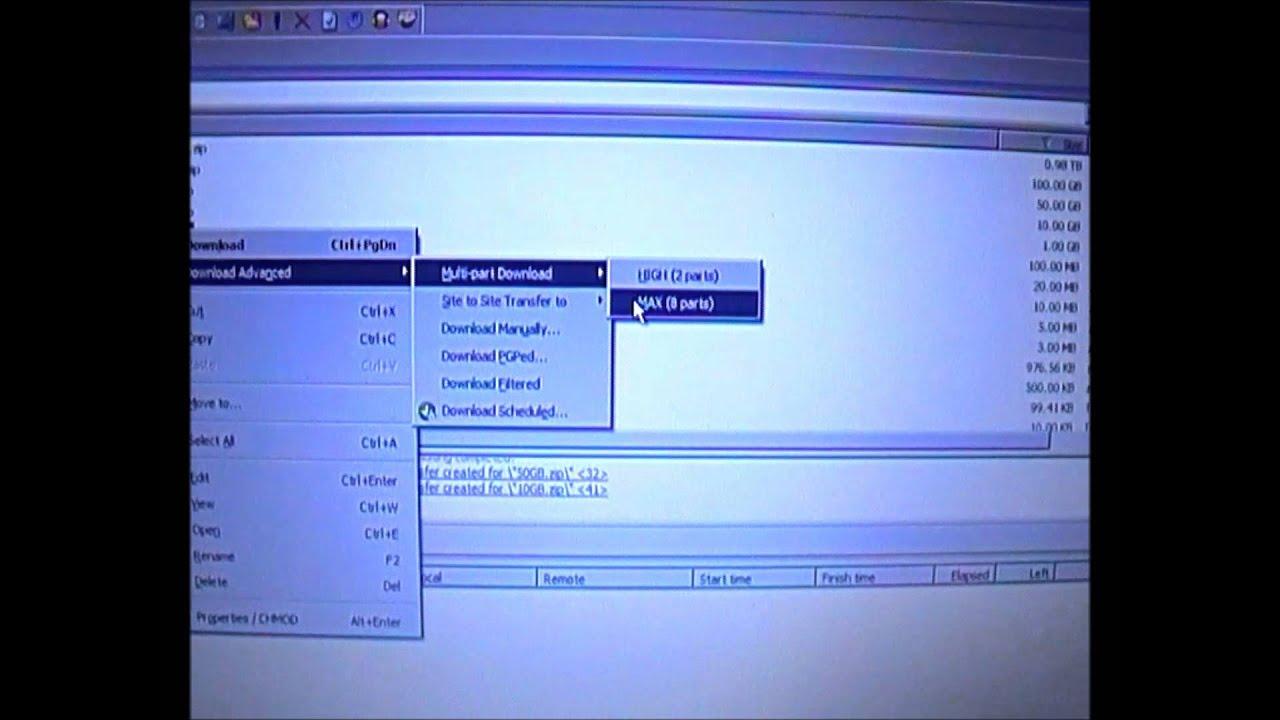 MF820D LTE USB MODEM WINDOWS 10 DRIVER DOWNLOAD