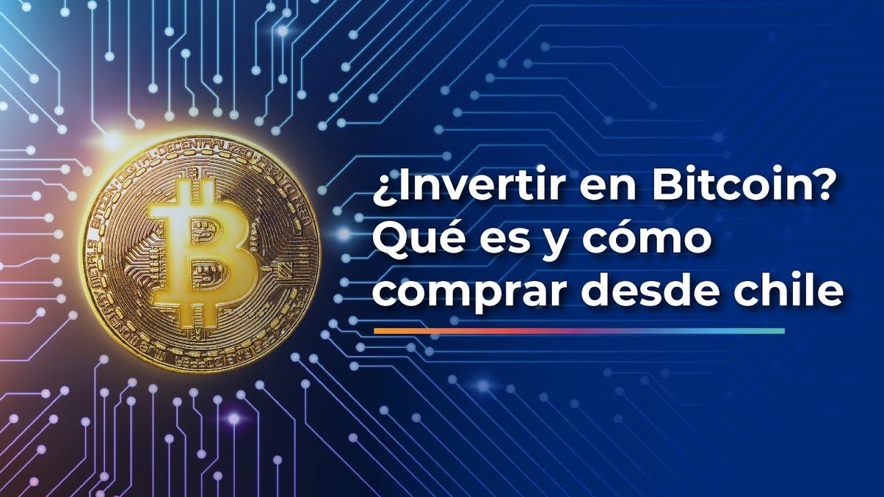 curso day trade bitcoin