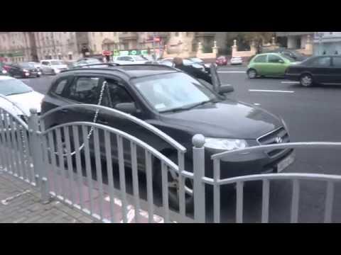 Il migliore Antifurto per auto non è sempre quello più costoso!