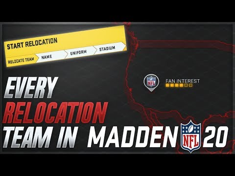 every-relocation-team-in-madden-20-franchise-mode