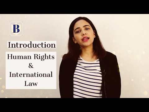 introduction-to-international-law-and-human-rights