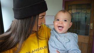 Teen Mum Diaries   Ep. 3 Q&A