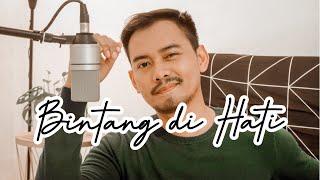 Download Bintang di Hati (OST Samudra Cinta) Melly Goeslaw - Nanda Alghifari Cover
