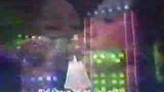 Yukie Kobayashi - TOO SOON