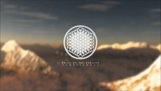 Bring Me The Horizon - And The Snakes Start To Sing  Lyrics [HQ]