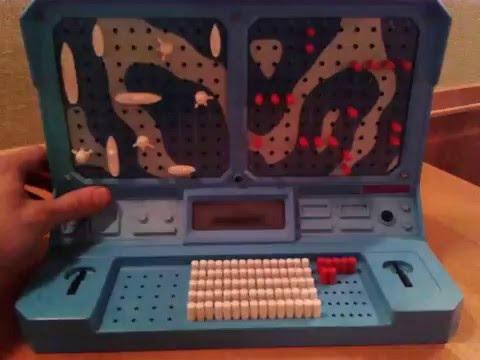 Игры Губка Боб gubkasu