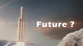 Falcon Heavy Future & Launch Recap