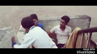 Sairat part 2 Shrigonda boys Monty Pruthvi