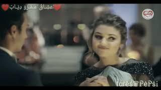 هيعيش يفتكرني ـ عمرو دياب ـ Amr Diab - Hayeish Yeftekerni