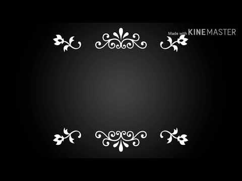 Lirik lagu pengen nyantet Nella kharisma