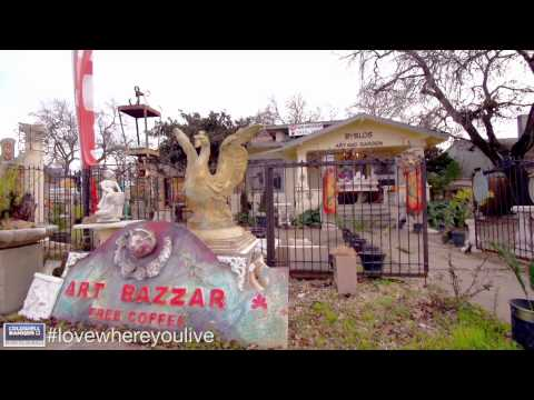 Living in Elk Grove, CA Community Video | Presented by Coldwell Banker