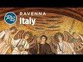 Ravenna, Italy: Church of San Vitale - Rick Steves' Europe Travel Guide - Travel Bite