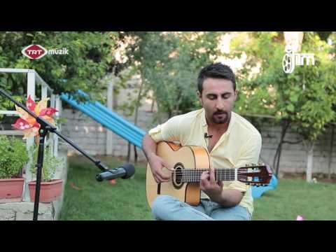 15. Bölüm Erhan Kavlak