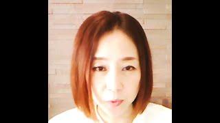 Artist Talk Mikiko Tomita with interpretation by Chris Field.