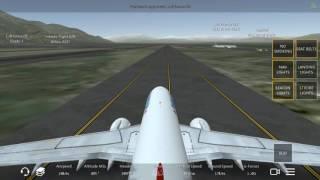 Infinite Passengers