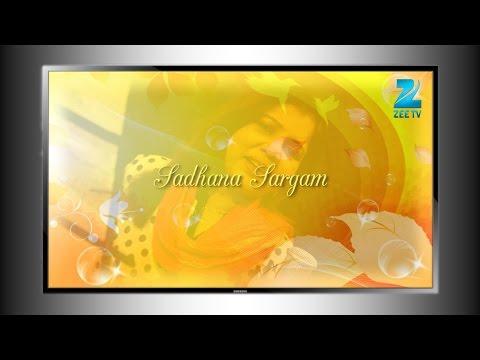 Phir Teri Kahani Yaad Aayee - Tere Dar Par Sanam (female)