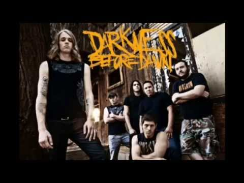 Top 5 Christian Symphonic Deathcore Bands