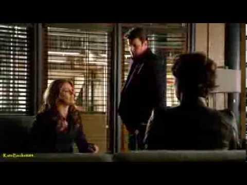 "Download Castle 6x13 ""Limelight"" Castle & Beckett together the murderer (HD)"