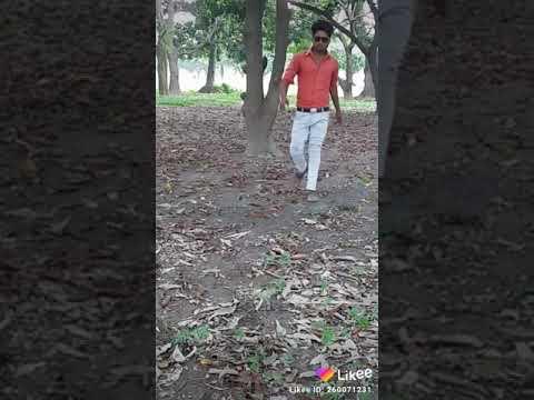 Kumar Vikash Bara Pachtaoge