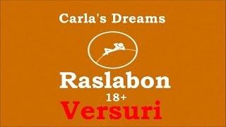 Carla S Dreams Raslabon VERSURI HD