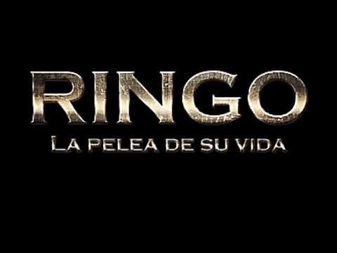 Download RINGO TELENOVELA SATURDAY  16TH APRIL2020  (Season 8 episode 10)