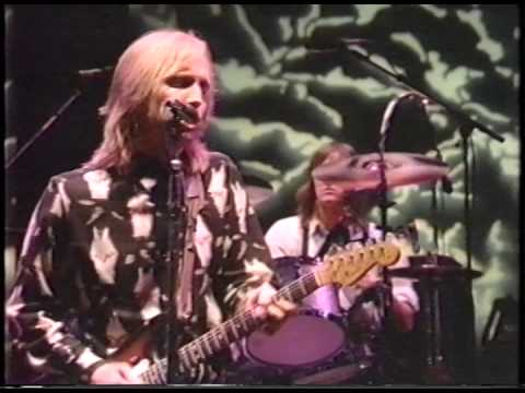 Tom Petty & The Heartbreakers - Don't Do Me Like...