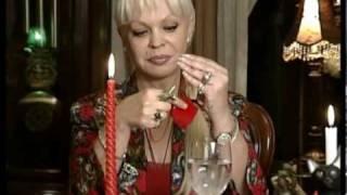 Магический ритуал на любовь(В этом видео Маг Анастасия покажет вам магический ритуал для нахождения и укрепления любви. www.anastasiamag.com., 2010-02-27T07:47:14.000Z)