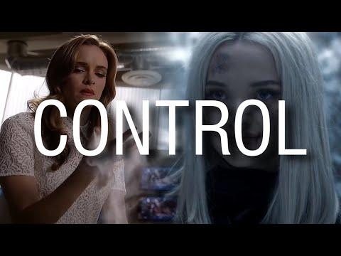 Multifemale || Control