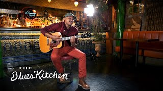 Son Little Hey Rose The Blues Kitchen Presents....mp3