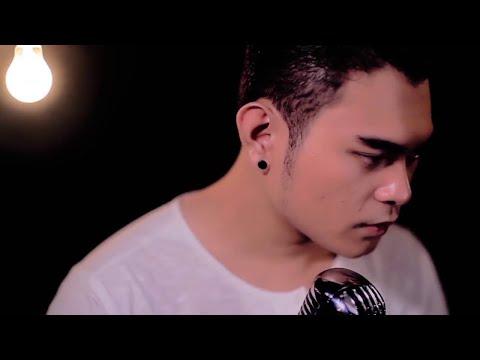 BIKIN MERINDING VIDEO FULL BOHOSO MOTO (NANDA FERARO)