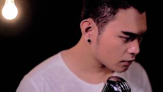 Download BIKIN MERINDING VIDEO FULL BOHOSO MOTO (NANDA FERARO) Mp3