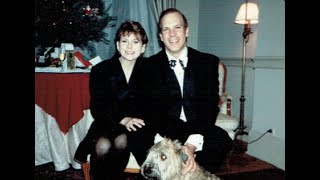 Indiegogo Campaign ~ Nancy LaMott Sings David Zippel