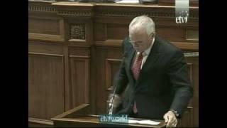 State Senator Greg Ryberg talks about South Carolina public schools