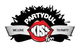 DanyDj-After Party Guest Mix