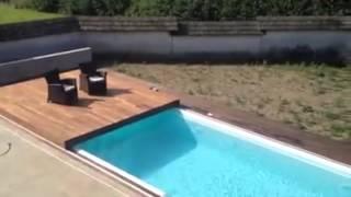 Trdno pokrivalo za bazen(, 2015-08-17T09:49:32.000Z)
