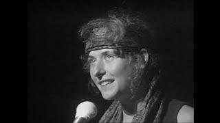 Catherine Le Forestier - L'amour avec lui (live)