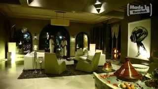 Villa Malika Silvana By Made In Marrakech