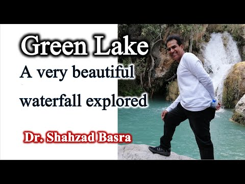 very-beautiful-new-waterfall-and-lake-explored