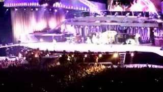 Rolling Stones - Start me Up - Budapest 2007