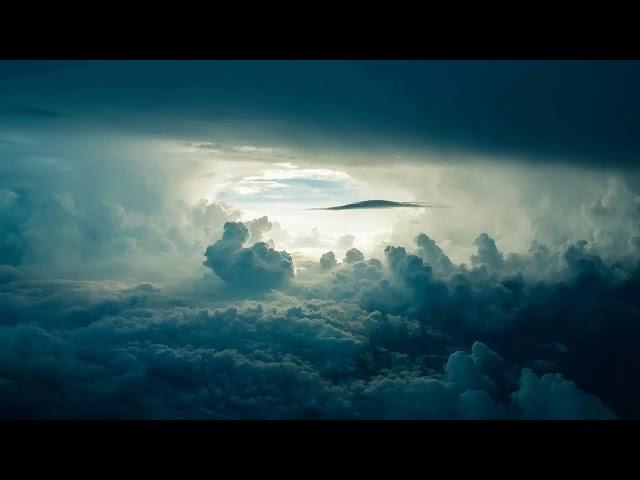 EG 7 O Heiland reiss die Himmel auf