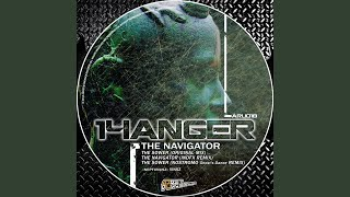 The Navigator (Original Mix)
