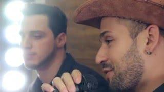 Baixar Estamos Quites - Zé Neto & Cristiano (Cover por João Lucas e Adriano)