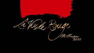 La Voile Rouge St Tropez 2010 (Chill- Out & House Mix Party)