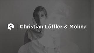 Christian Löffler & Mohna @ Festsaal Kreuzberg thumbnail