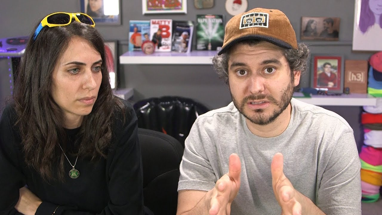 Youtubers Twitch Streamers Are Opening Up About Serious Burnout